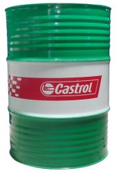 Castrol CRB Turbo+