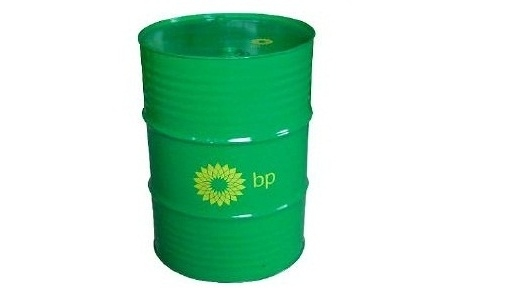BP DIELECTRIC 200